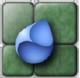 http://dscoder.com/avatar.png